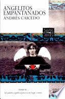 Angelitos empantanados, o, Historias para jovencitos