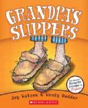Grandpa s Slippers