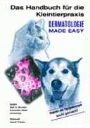 Dermatologie für den Kleintierpraktiker