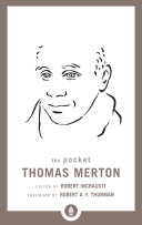 The Essential Thomas Merton