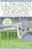 Ultimate Xbox 360 Cheats Codes   Secrets