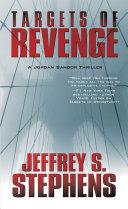 download ebook targets of revenge pdf epub