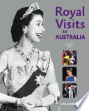Royal Visits To Australia