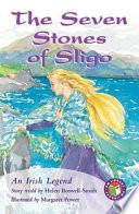 The Seven Stones of Sligo Book PDF
