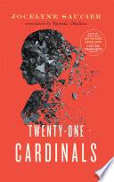 Twenty One Cardinals