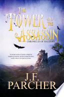 The Tower And The Assassin
