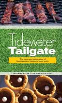 Tidewater Tailgate