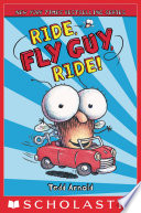 Ride  Fly Guy  Ride   Fly Guy  11