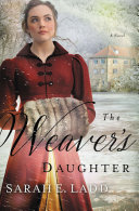 download ebook the weaver\'s daughter pdf epub