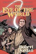 download ebook the eye of the world: the graphic novel, volume six pdf epub