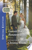 Garrett Bravo s Runaway Bride
