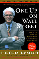 download ebook one up on wall street pdf epub