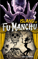 The Island of Fu-Manchu Attack The United States Naval Forces But Sir