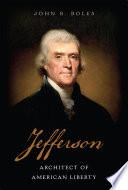 Book Jefferson