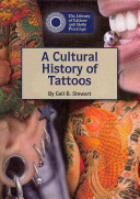 A Cultural History of Tattoos