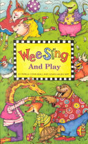 Wee Sing and Play