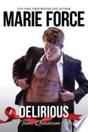 Delirious A Tame Quantum Novel