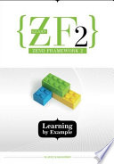 Learn ZF2