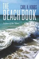 The Beach Book Book PDF