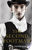 The Second Footman Footman But He Does Not Intend To Endure