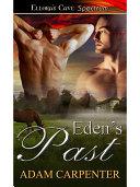 Eden s Past