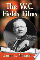 The W C  Fields Films