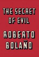 download ebook the secret of evil pdf epub