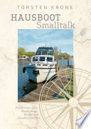 Hausboot Smalltalk