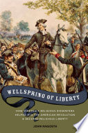Wellspring of Liberty