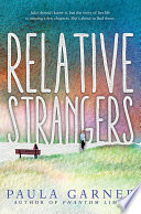 Relative Strangers Book PDF