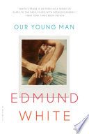 Our Young Man Book PDF