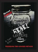 Rebel Canners Cookbook