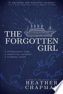 The Forgotten Girl : has never looked bleaker. after losing her parents...