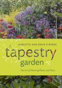 download ebook a tapestry garden pdf epub