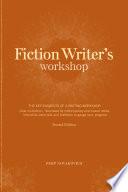 Fiction Writer s Workshop