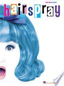 Hairspray  Songbook