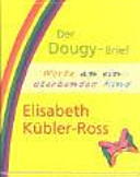 Der Dougy-Brief