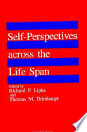 Self Perspectives across the Life Span