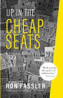 Up In The Cheap Seats : broadway, in conversation with harold prince,...