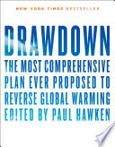 Ebook Drawdown Epub Paul Hawken Apps Read Mobile