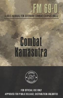Combat Kamasutra