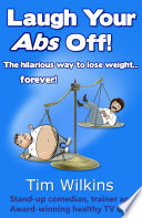 Laugh Your Abs Off