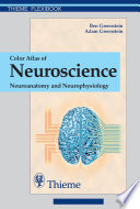 Color Atlas Of Neuroscience