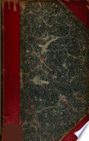 A Catalogue Of A Very Large And Valuable Collection Of Books Including The Libraries Of The Right Rev Edward Willes The Rev Mr Thomlinson The Rev Mr Herring And The Law Books Of The Honble Robert Harley To Be Sold By Benjamin White On Wednesday The 1st Of February 1775