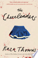 The Cheerleaders Book PDF