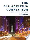 The Philadelphia Connection