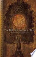 The Philosophers Secret Fire