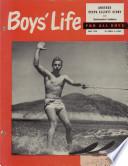 May 1950