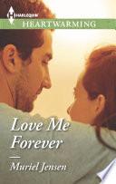 Love Me Forever In Hunter Bristol Sandy Evans Planned To
