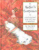 The Mother s Companion